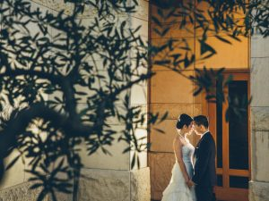 Second Day Shoots - Wedding Photography by Aperina Studios
