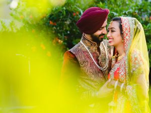 Sacramento Indian Wedding Videography