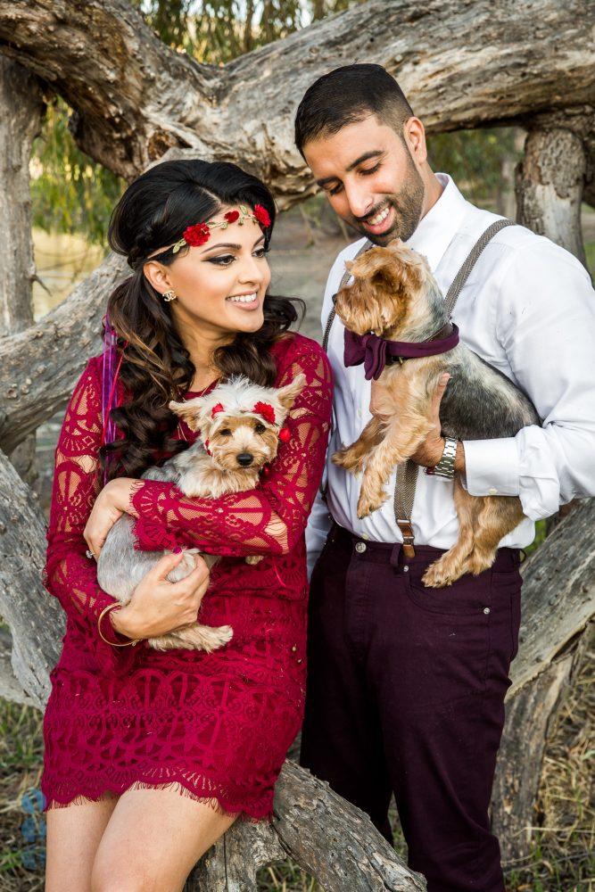 wedding engagement photography nishi amp sukh