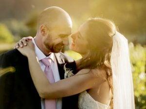 Sacramento Wedding Cinematography & Videography - Aperina Studios