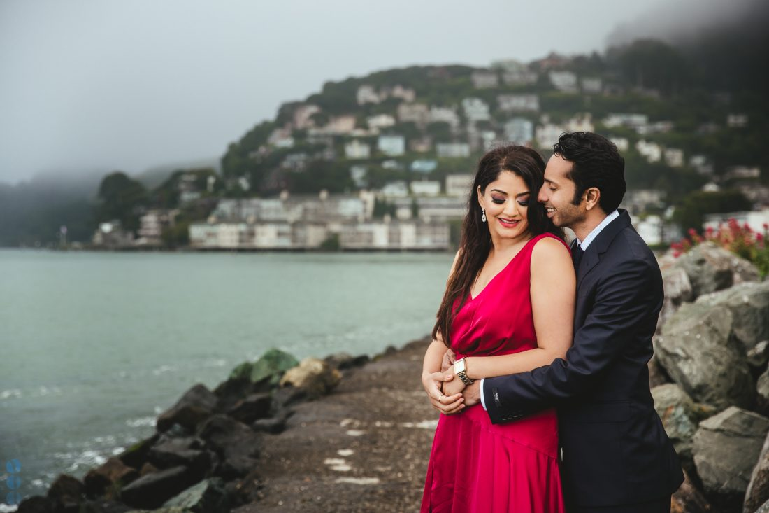 sausalito-wedding-engagement-photography