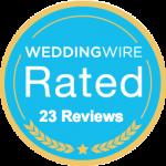 Aperina Studios Reviews - 5 Star Rating