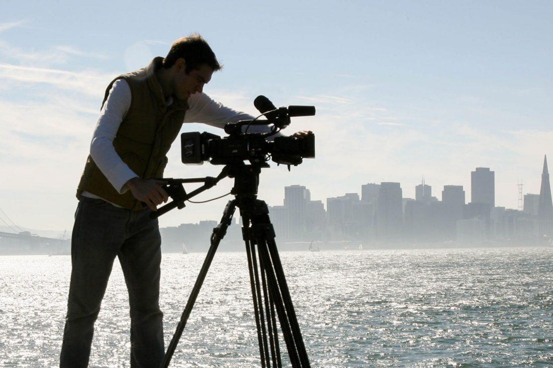 Wedding Cinematography Add Ons Versus All In Aperina Studios
