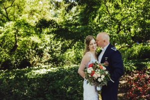 Napa Valley Wedding Photographer - Aperina Studios