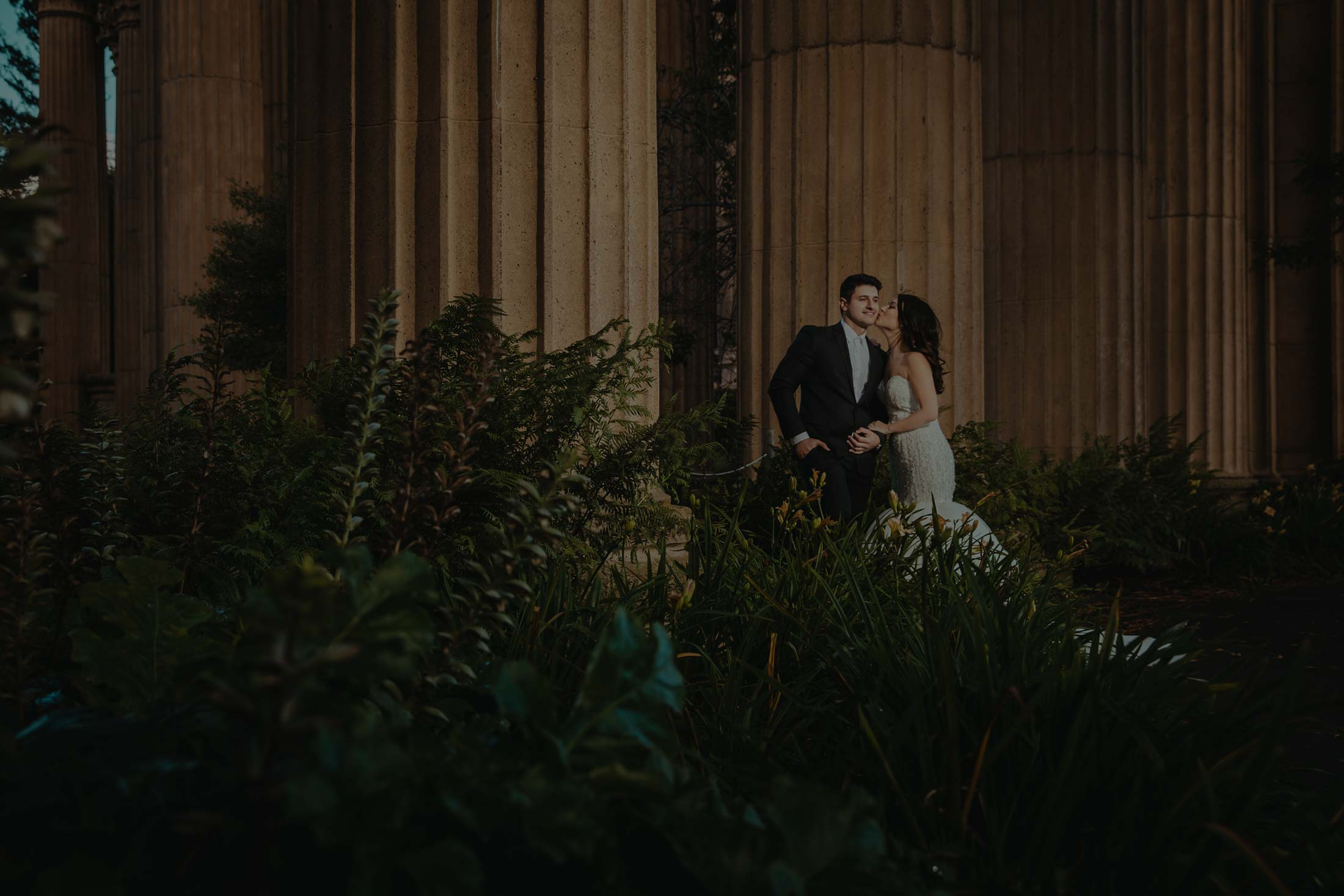Wedding Cinematography and Photography Reviews