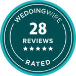 Aperina Studios Reviews - 28 5 Star Rating