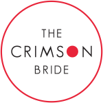 Indian Wedding Featured on The Crimson Bride