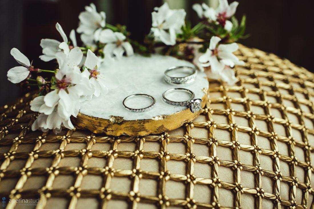 Indian Wedding Details - Indian Wedding Photography