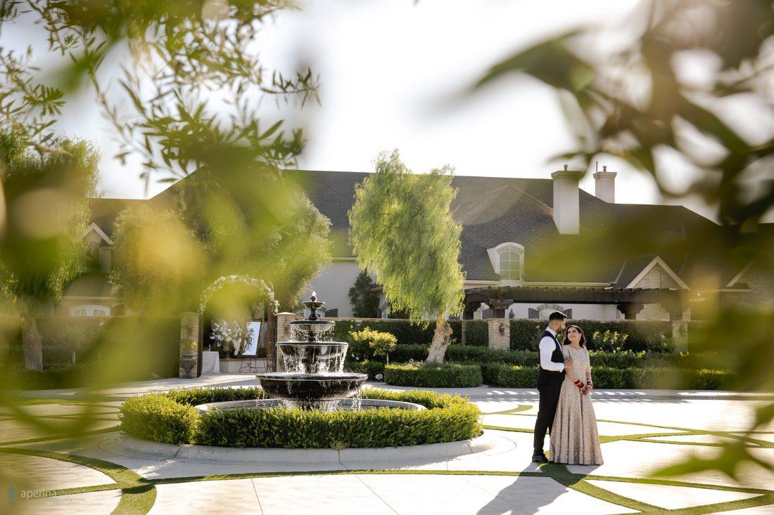 The Nirvana Estate Wedding - Indian Wedding Videography